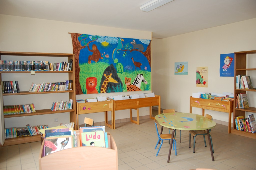 bibliotheque-coin-enfants