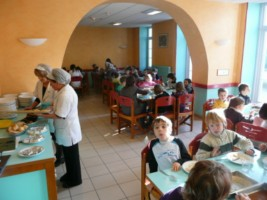 le-restaurant-scolaire