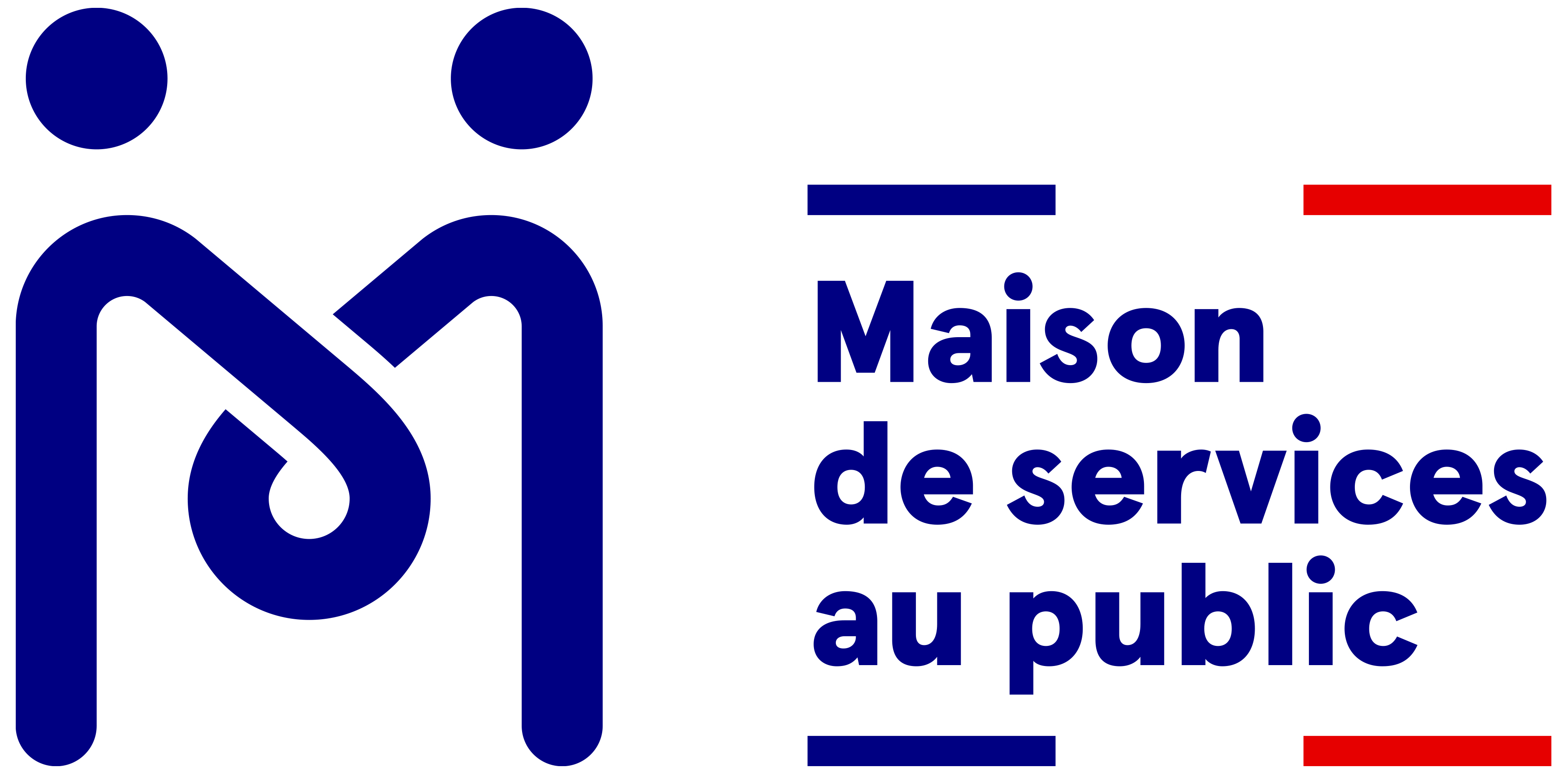 msap-logo-hl-rvb